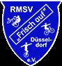 """RMSV """"Frisch auf"""" Düsseldorf e. V."""